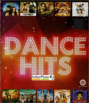 Dance Hits MP3