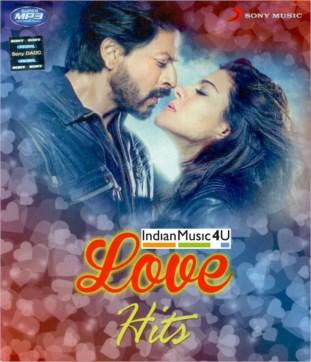 Love Hits MP3