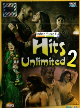 Hits Unlimited 2 MP3