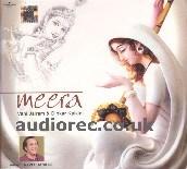 MEERA Bhajan CD - Vani Jairam