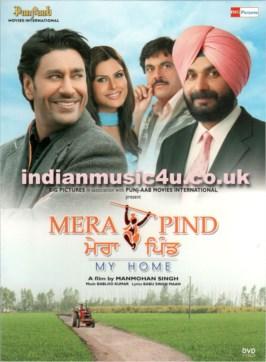 Vaisakhi Mela 2000 CD - FREE SHIPPING : movie Vaisakhi Mela