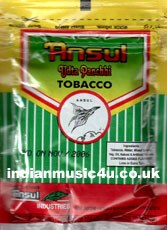 UDTA PANCHHI Tobacco 18 Pouches