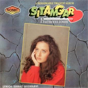 Sitamgar CD - FREE SHIPPING