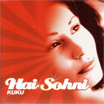 Hai Sohni CD - FREE SHIPPING