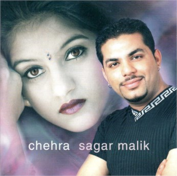 Chehra CD - FREE SHIPPING
