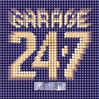 Garage 24/7 Chapter 1 CD - FREE SHIPPING