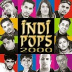 Indi Pops 2000 - FREE SHIPPING